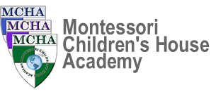 Montessori Children's House Academy