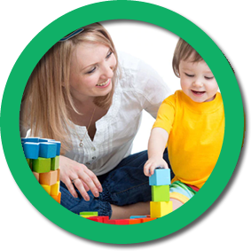 MONTESSORI-PARENTS