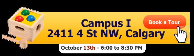 campus1aB